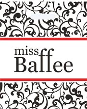 Miss Baffy